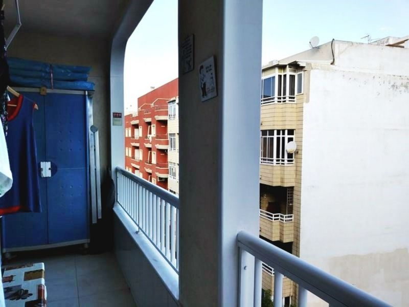Apartment/Flat - Resale - Torrevieja - Centro