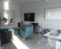 New Build - Chalet - Torrevieja