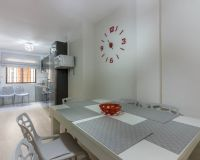 Resale - Apartment/Flat - Islas Canarias - Palm Mar