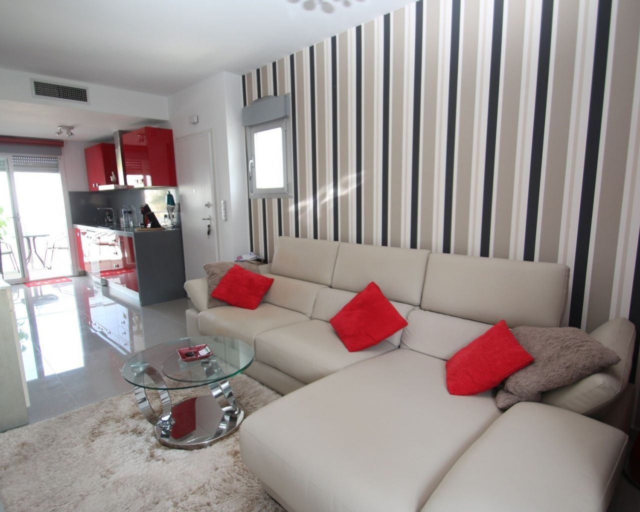 Resale - Apartment/Flat - Torrevieja - Los Altos