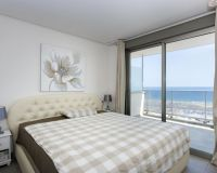 New Build - Apartment/Flat - Arenales del Sol