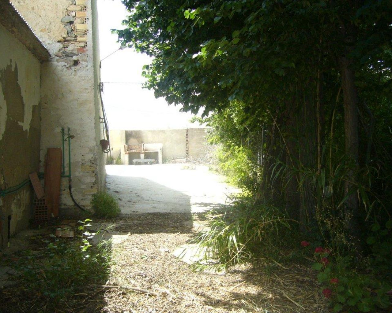 Resale - Country House - Callosa del Segura