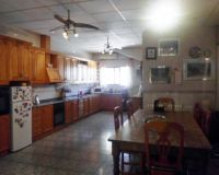 Resale - Country House - Murcia - Murcia - Country