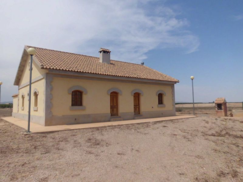 Country House - Resale - Cartagena - Cartagena - Town