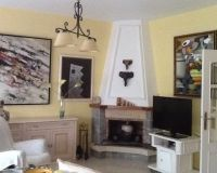 Resale - Semi Detached Villa - Los Alcázares - Los Alcazares
