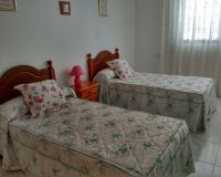 Resale - Apartment/Flat - Los Alcázares - Town