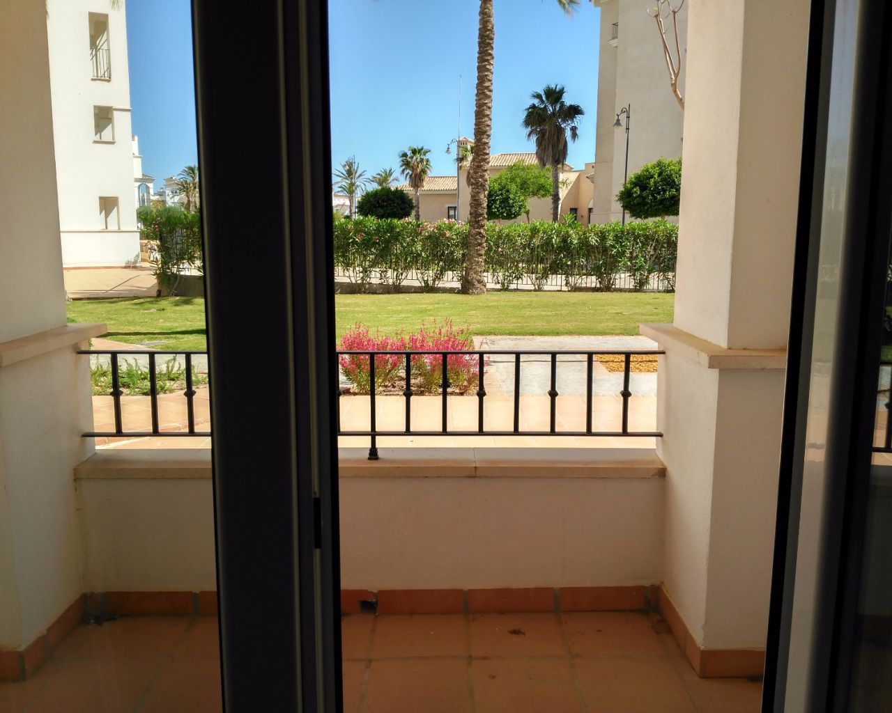 Resale - Apartment/Flat - La Torre Golf Resort - La Torre Golf