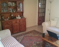 Annars vegar - Country House - Cartagena - LOS BEATOS