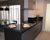 Nýbygging - Apartment/Flat - Los Dolses