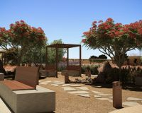 New Build - Apartment/Flat - La Manga del Mar Menor