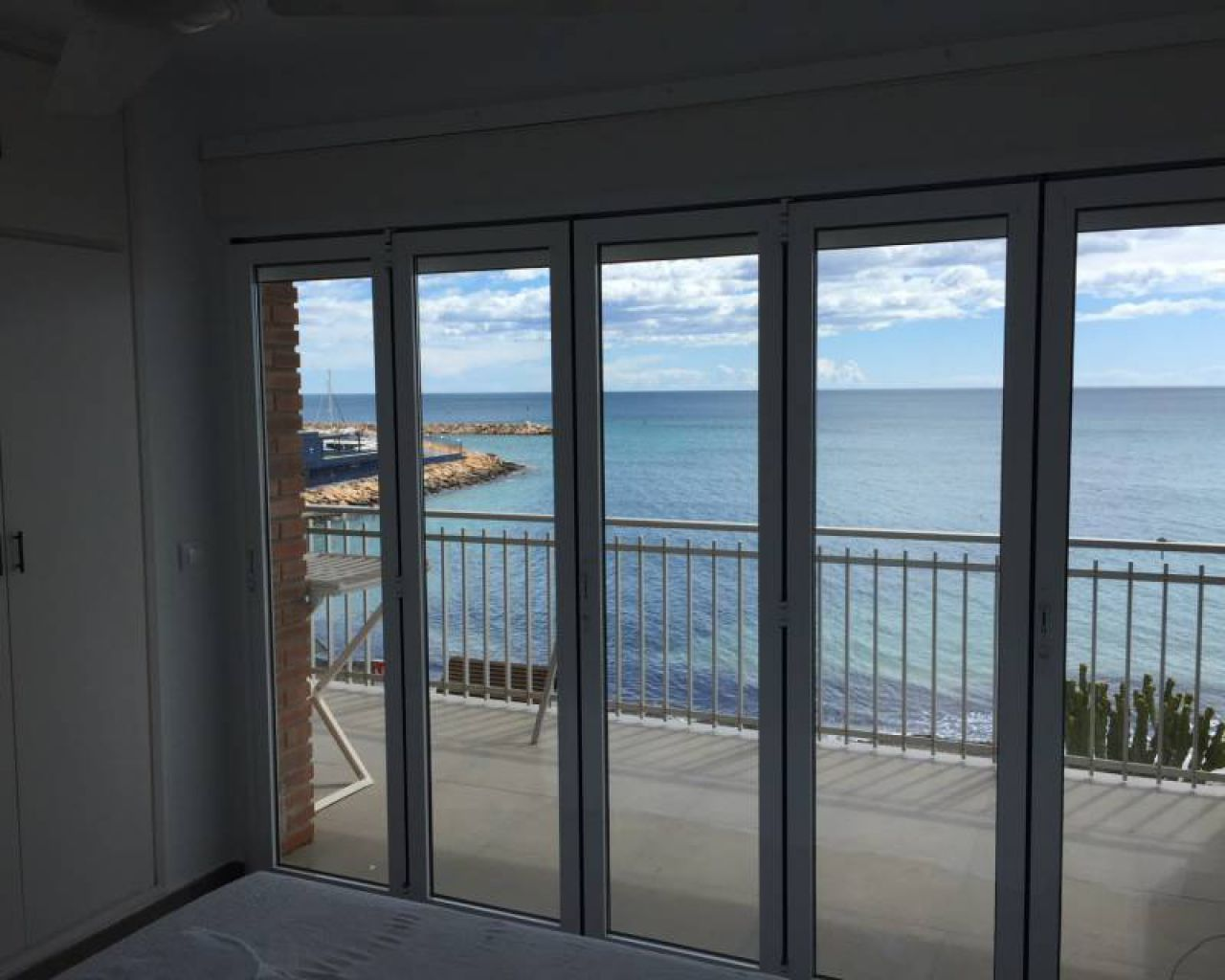 Annars vegar - Apartment/Flat - Campoamor - Costa Blanca South