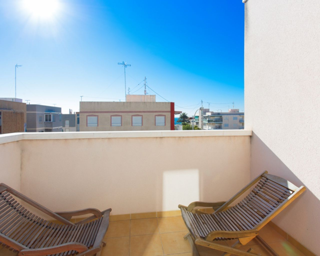 New Build - Villa - Santa Pola