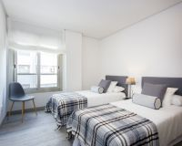 Nýbygging - Apartment/Flat - Elche