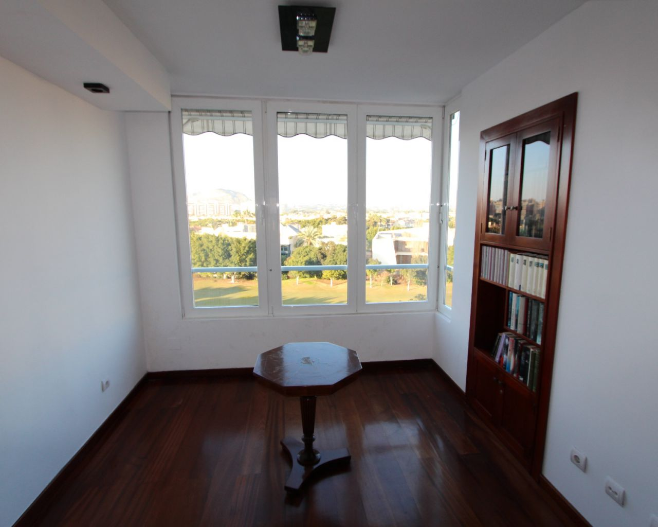 Rental - Penthouse - Alicante - San Juan Golf