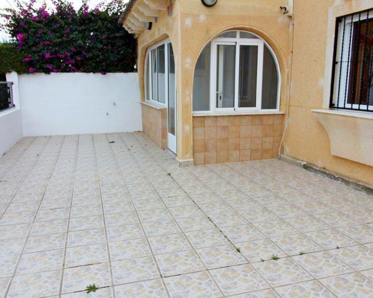Resale - Duplex/Townhouses - Guardamar del Segura - Moncayo