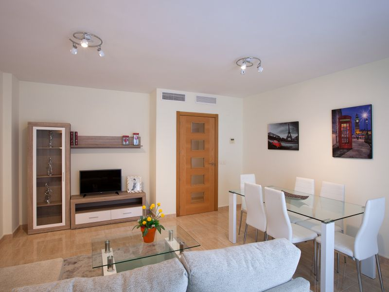Apartment/Flat - New Build - Alicante - Alicante Ciudad