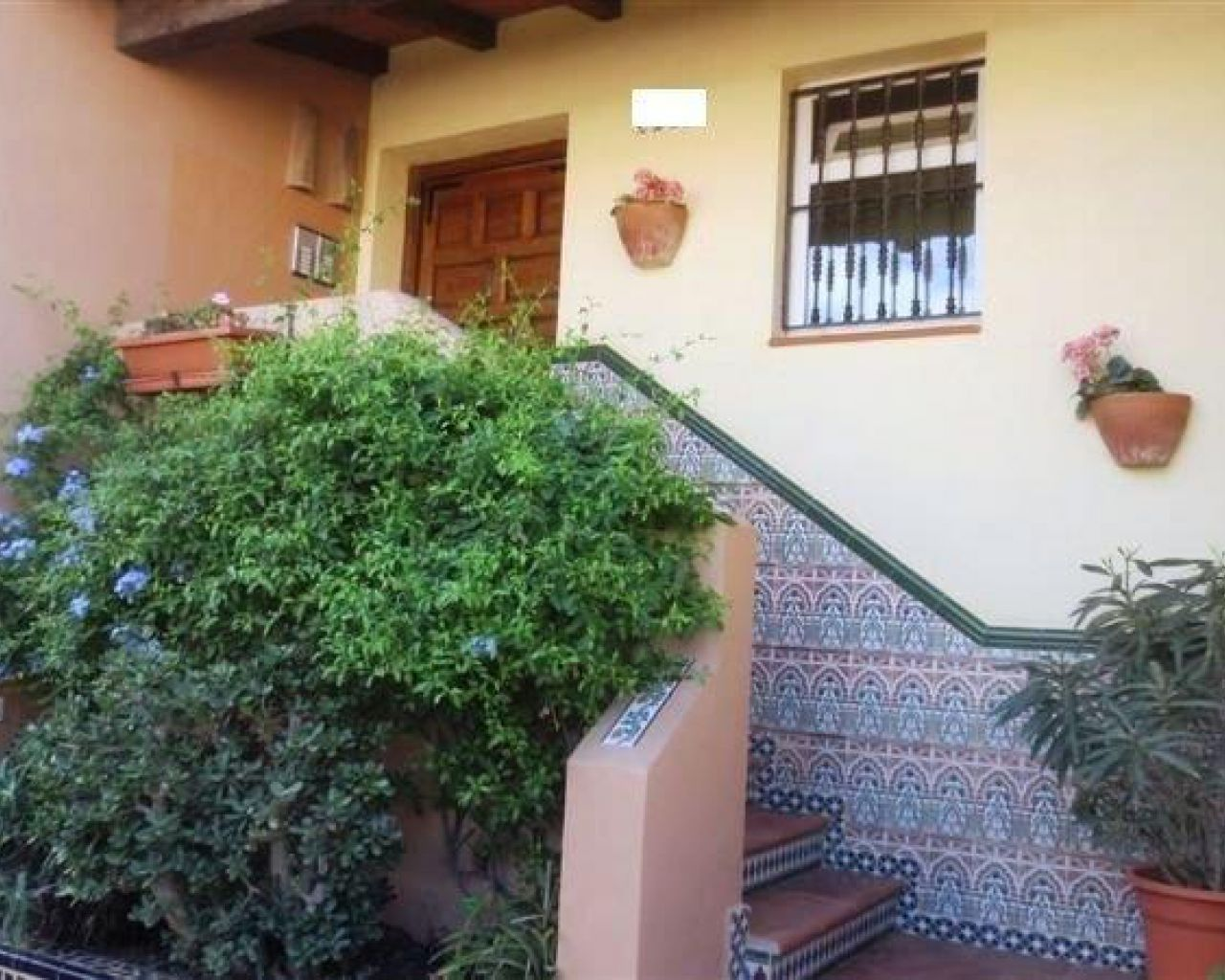 Resale - Apartment/Flat - Torrevieja - Aldea del Mar