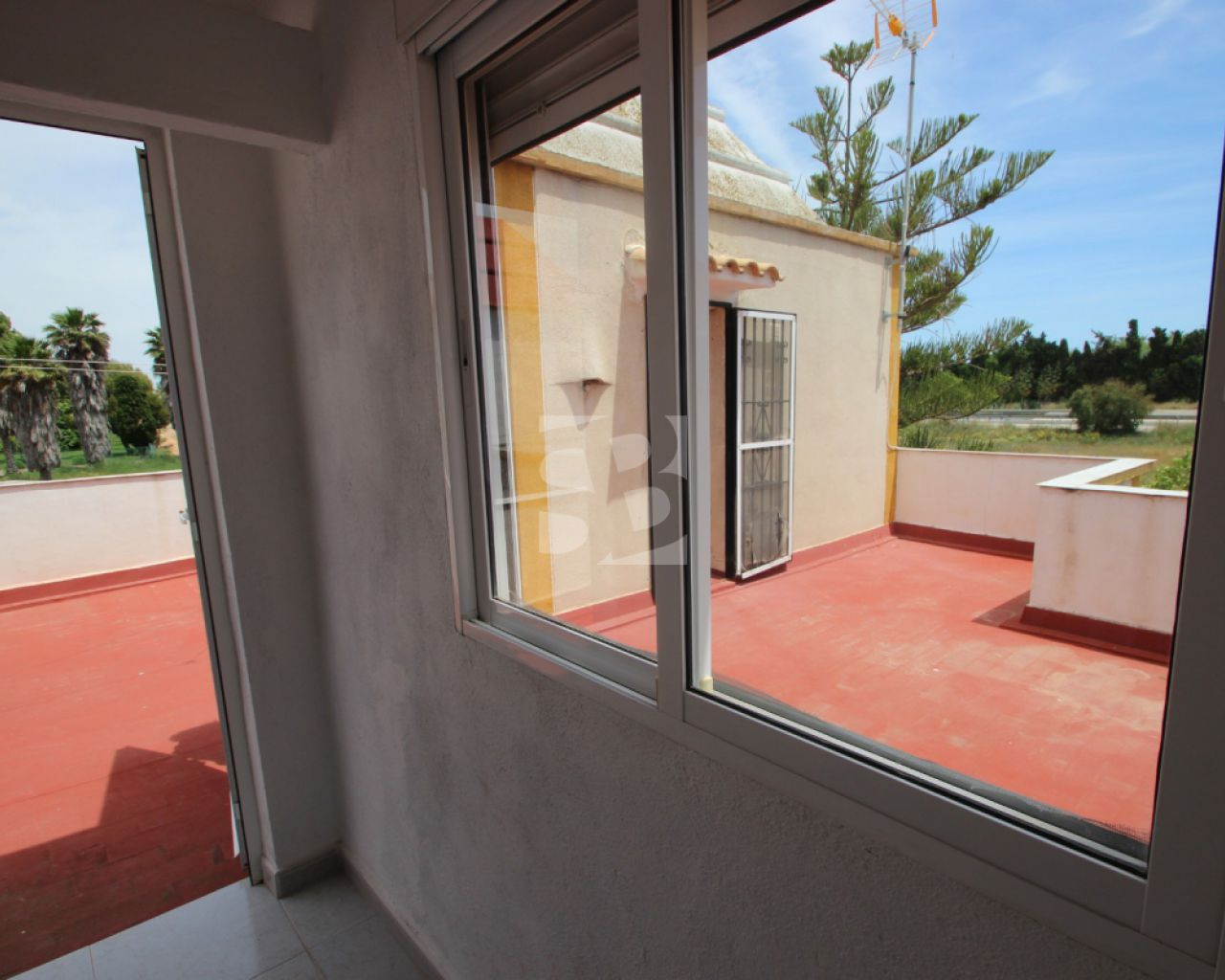 Resale - Town House - Torrevieja - Carrefour