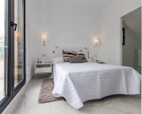 New Build - Townhouse/Duplex - Bigastro