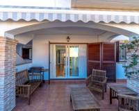 Resale - Bungalow - La Mata - Azulbeach