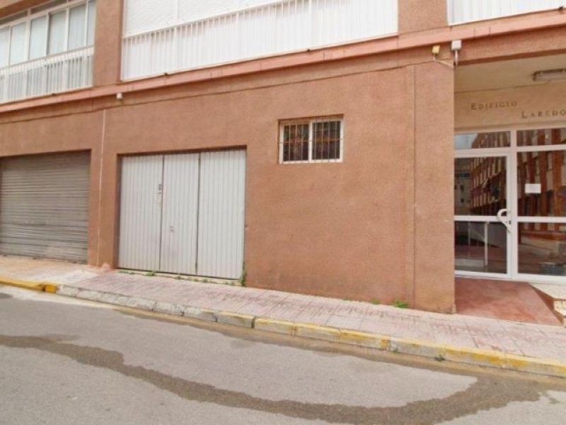 commercial - Resale - La Mata - La Mata