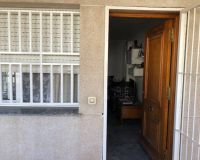 Resale - Apartment/Flat - Los Alcázares - Center
