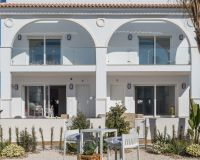 New Build - Detached Villa - Ciudad Quesada - Dona Pepa