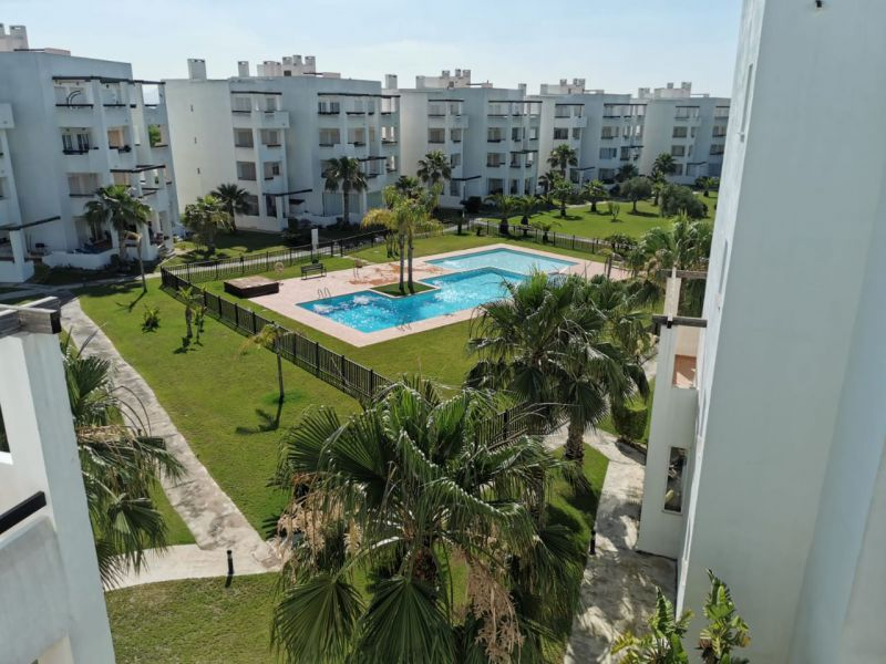 Apartment/Flat - New Build - La Torre Golf Resort - La Torre Golf