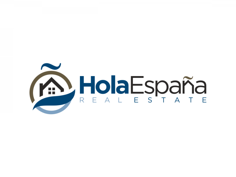 Apartment/Flat - Resale - La Mata - La Mata